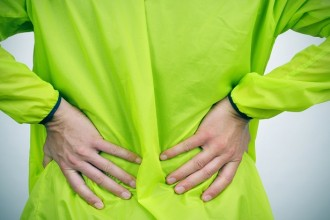 New Low Back Pain Guidelines