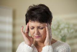 Migraine Treatment Protocol