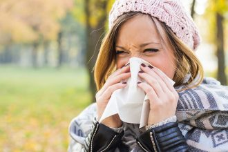 Everything You Need to Know About Mucus Snot, and Phlegm